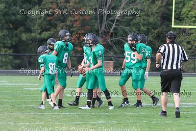 WBHS 9TH Grade Football vs Alliance-209