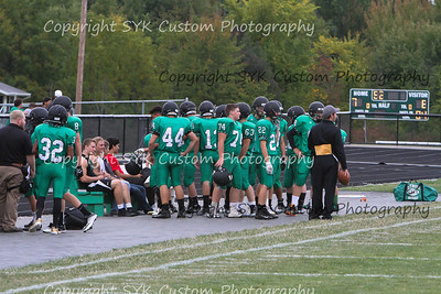 WBHS 9TH Grade Football vs Alliance-1