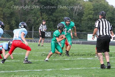 WBHS 9TH Grade Football vs Alliance-197