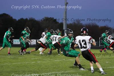 WBHS 9th Grade vs Salem-57