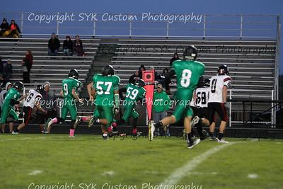 WBHS 9th Grade vs Salem-67