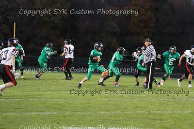 WBHS 9th Grade vs Salem-41