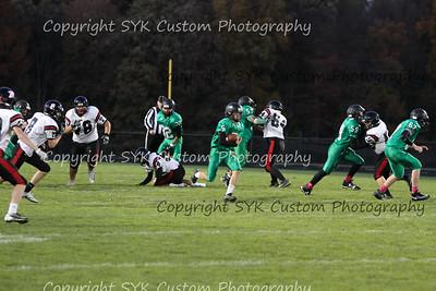 WBHS 9th Grade vs Salem-38