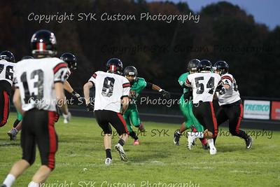 WBHS 9th Grade vs Salem-52