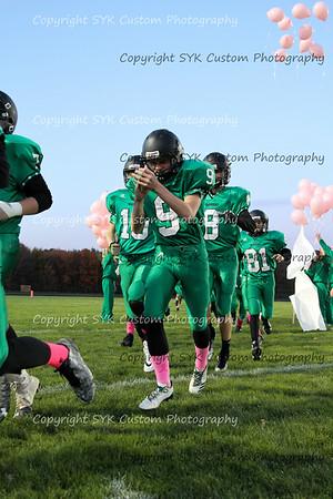 WBHS 9th Grade vs Salem-15