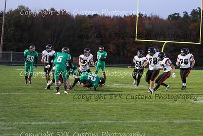 WBHS 9th Grade vs Salem-34