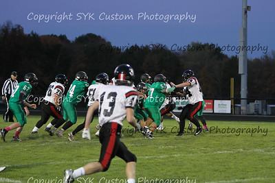 WBHS 9th Grade vs Salem-56
