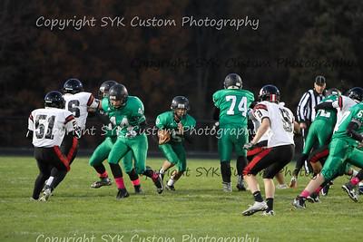 WBHS 9th Grade vs Salem-36
