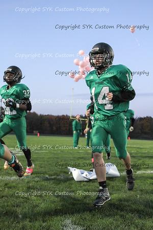 WBHS 9th Grade vs Salem-20