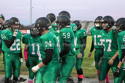 WBHS 9th Grade vs Salem-23