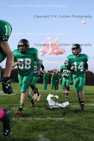 WBHS 9th Grade vs Salem-19