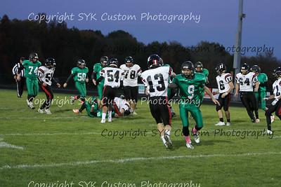 WBHS 9th Grade vs Salem-53