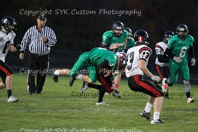 WBHS 9th Grade vs Salem-44