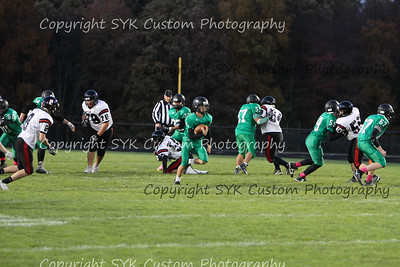 WBHS 9th Grade vs Salem-37