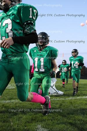 WBHS 9th Grade vs Salem-18