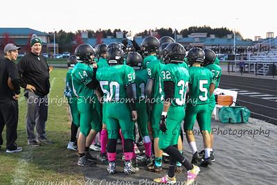 WBHS 9th Grade vs Salem-22
