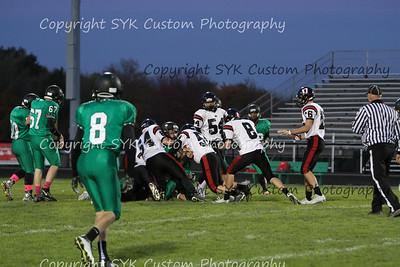 WBHS 9th Grade vs Salem-59