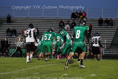 WBHS 9th Grade vs Salem-66