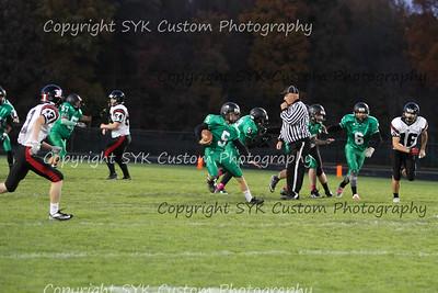 WBHS 9th Grade vs Salem-42