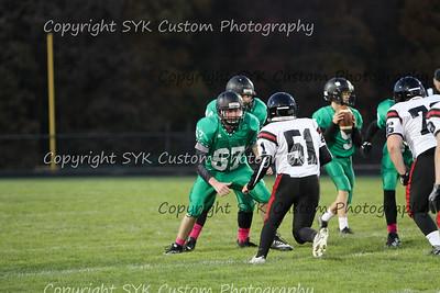 WBHS 9th Grade vs Salem-48