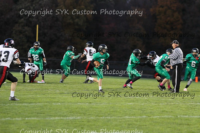 WBHS 9th Grade vs Salem-40