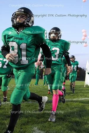 WBHS 9th Grade vs Salem-17