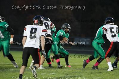 WBHS 9th Grade vs Salem-51