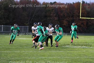 WBHS 9th Grade vs Salem-33