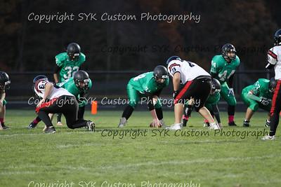 WBHS 9th Grade vs Salem-32