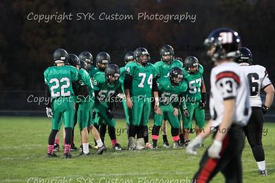 WBHS 9th Grade vs Salem-54