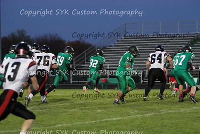 WBHS 9th Grade vs Salem-64