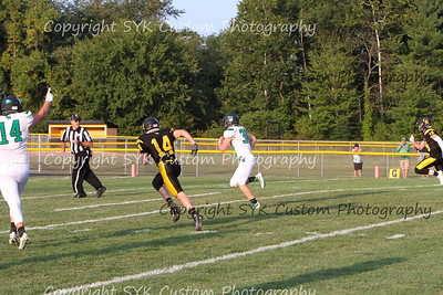 WBHS at Crestview-35