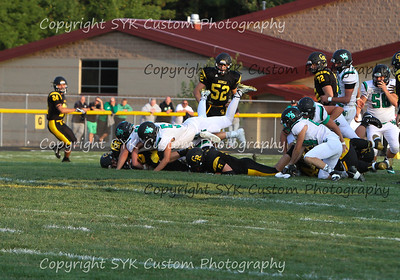 WBHS at Crestview-70