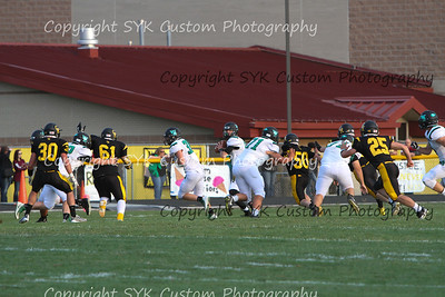 WBHS at Crestview-72