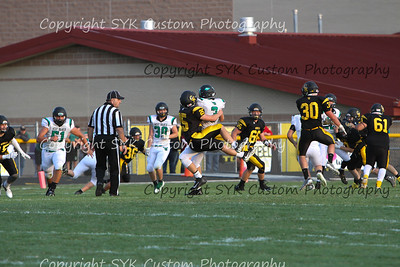 WBHS at Crestview-74