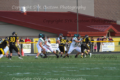 WBHS at Crestview-71