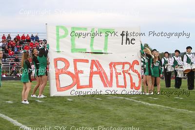 WBHS vs Beaver Local-2