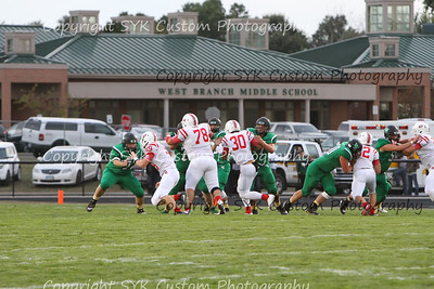 WBHS vs Beaver Local-73