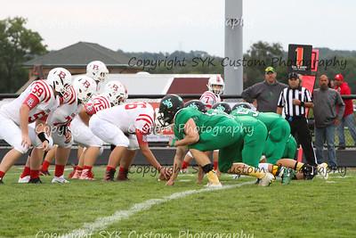 WBHS vs Beaver Local-30