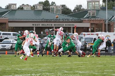 WBHS vs Beaver Local-75