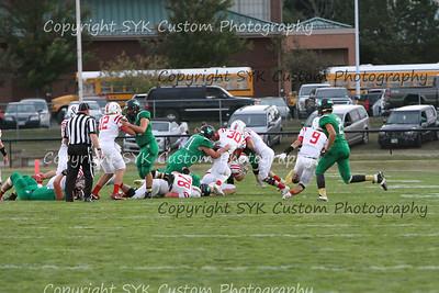 WBHS vs Beaver Local-72