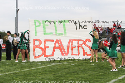 WBHS vs Beaver Local-13