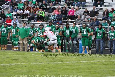 WBHS vs Beaver Local-77