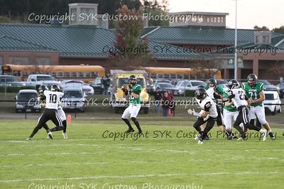 WBHS vs Carrollton-73