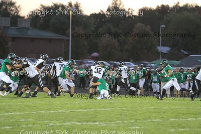 WBHS vs Carrollton-137