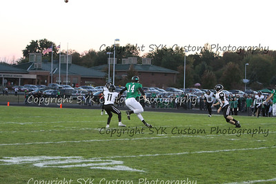 WBHS vs Carrollton-59