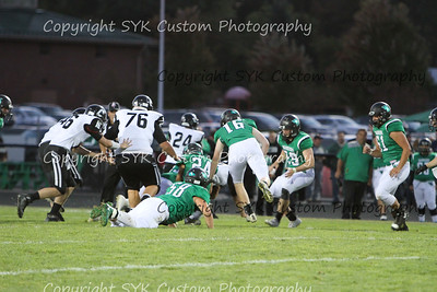 WBHS vs Carrollton-139