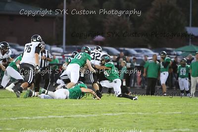 WBHS vs Carrollton-138