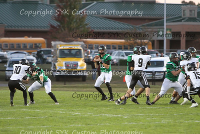 WBHS vs Carrollton-72