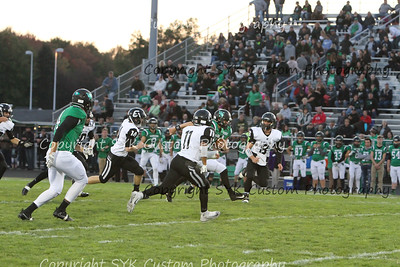WBHS vs Carrollton-87